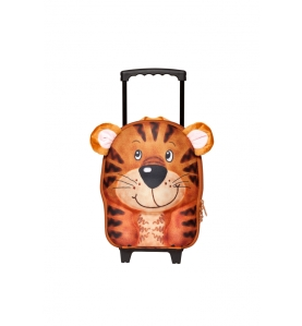 wildpack-trolley-tiger (1)