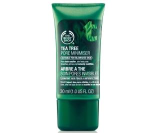 tea-tree-pore-minimiser_l