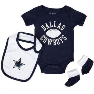 BabyDallasCowboysOutfit.1