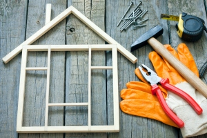 home-remodeling